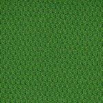 11 grün