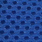 190 blau