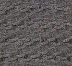 190 schwarz
