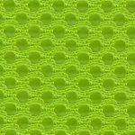 AG grün