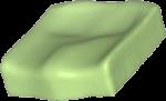 M-HQ99.00.210-01
