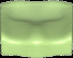 M-HQ99.00.210-02