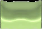 M-HQAS99.00.221-02